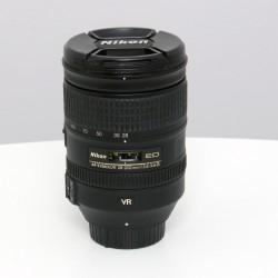 Occasion NIKON AF-S 28-300 mm f/3.5-5.6 G ED VR