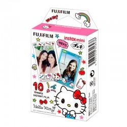 FUJIFILM Film INSTAX Hello Kitty