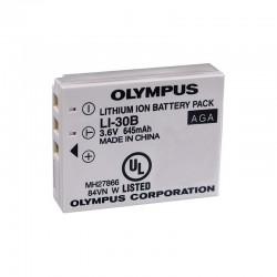 OLYMPUS Batterie LI-30B