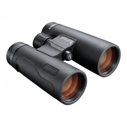 BUSHNELL Jumelles ENGAGE 10x42