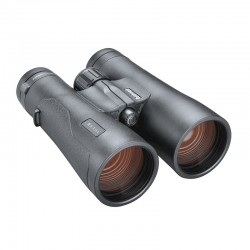 BUSHNELL Jumelles ENGAGE 12X50