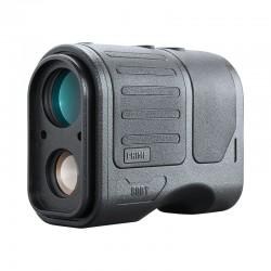 BUSHNELL télémètre laser PRIME 800 6X24 ARC (730 mètres de portée)