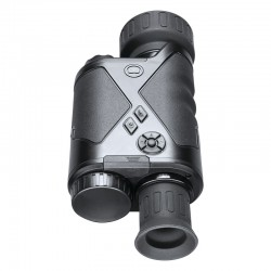 BUSHNELL Monoculaire Equinox Z2 6X50 DIGITAL NV