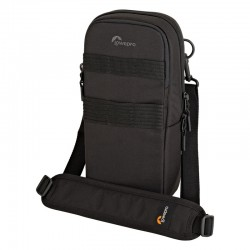 LOWEPRO Sac à dos PRO TACTIC UTILITY BAG 200 AW