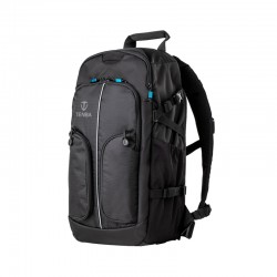 TENBA Sac à dos Shootout 16L Slim Backpack noir