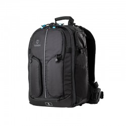 TENBA Sac à dos Shootout 24L Slim Backpack noir