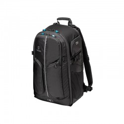 TENBA Sac à dos Shootout 32L Slim Backpack noir