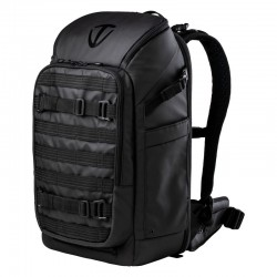 TENBA Sac à dos Axis Tactical 20L