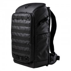 TENBA Sac à dos Axis Tactical 32L