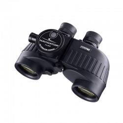 STEINER Jumelles Navigator Pro 7 X 50 avec compas