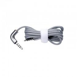 PARROT ZIK 3 Câble mini jack 3.5mm