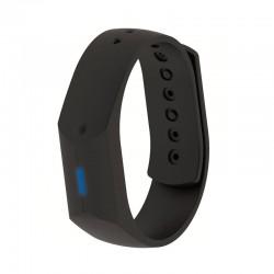 OREGON PE128 Bracelet Smart Dynamo