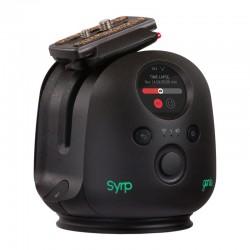 SYRP Genie II Pan tilt rotule motorisée