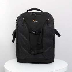 Occasion LOWEPRO SAC A DOS PRO RUNNER BP 450 AW II NOIR