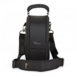 LOWEPRO ETUI Protactic Lens Exchange 200 AW