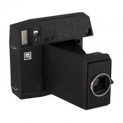 LOMOGRAPHY Lomo'Instant Square Single Black - LI600B