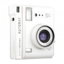 LOMOGRAPHY Lomo'Instant Automat white Bora Bora - LI150W