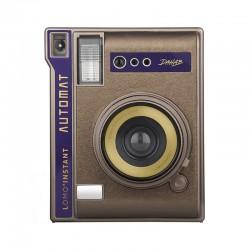 LOMOGRAPHY Lomo'Instant Automat Dahab - LI150DAHAB
