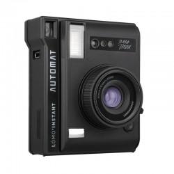 LOMOGRAPHY Lomo'Instant Automat & Lenses Playa Jardín - LI850B