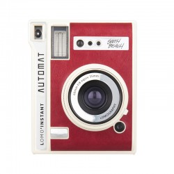 LOMOGRAPHY Lomo'Instant Automat & Lenses South Beach - LI850LUX