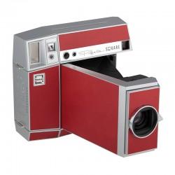 LOMOGRAPHY Lomo'Instant Square Pigalle Edition SEUL - LI600PIGALLE
