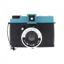 LOMOGRAPHY Lomo Diana+ format 120mm - HP650