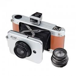 LOMOGRAPHY Lomo Belair X6-12 Jetset format 120 - HP300S