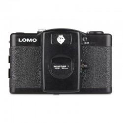 LOMOGRAPHY Lomo LCA + Lens 35mm - LP420INT