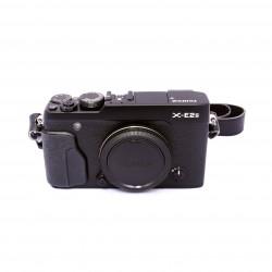Occasion Fujifilm x-e2s