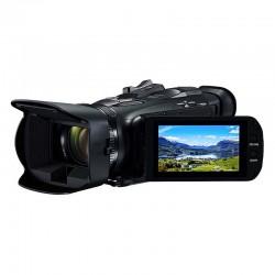 CANON Camescope Legria HFG 50 Garanti 2 ans