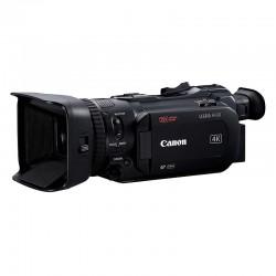 CANON Camescope Legria HFG 60 Garanti 2 ans