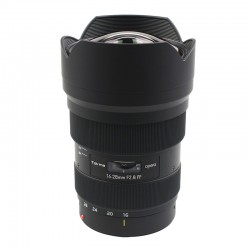 TOKINA Objectif 16-28mm F/2.8 Opera FF pour Canon