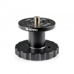 BENRO Adaptateur GDHAD1 pour GD3WH