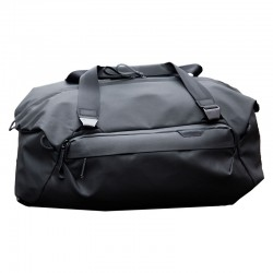 PEAK DESIGN Sac Travel Duffel 35L Noir