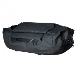 PEAK DESIGN Sac Travel Duffelpack 65L Noir