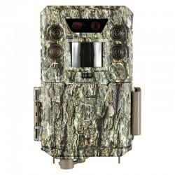BUSHNELL Trophy Cam CORE DS 30Mp. LOW GLOW - 119975