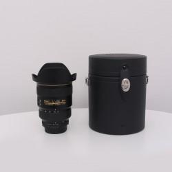Occasion NIKON Objectif  AFS 2,8 17/35mm