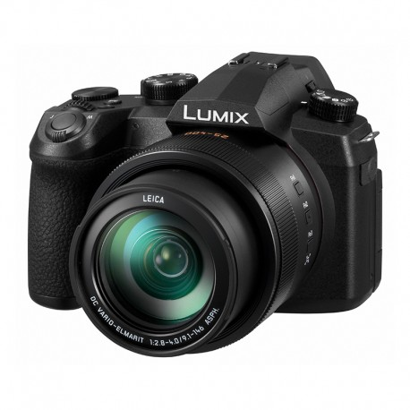 PANASONIC Bridge FZ1000 II Garanti 2 ans