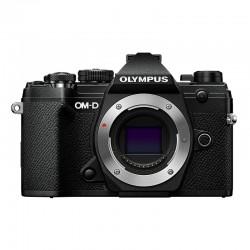 OLYMPUS OM-D E-M5 MARK III NOIR NU Garanti 3 ANS
