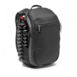 MANFROTTO Sac à Dos Advanced2 Compact Backpack