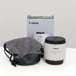 Occasion CANON EXTENDER EF 2X III