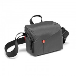 MANFROTTO Sac NX Shoulder CSC Gris V2
