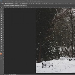 Formation Photoshop - Module perfectionnement - Cours individuel