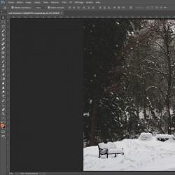 Formation Photoshop - Module découverte - Cours individuel