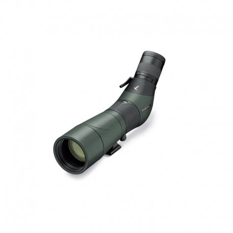 SWAROWSKI Longue-vue ATS 80 + oculaire 25-50xw