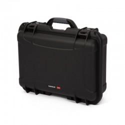 NANUK Case 925 + Cloisons Mobiles Noir