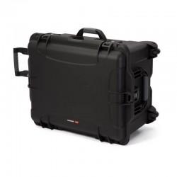 NANUK Case 960 + Cloisons Mobiles Noir