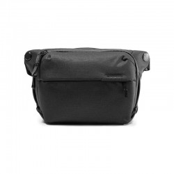 PEAK DESIGN Sac à bandoulière Everyday Sling 3L v2 - Black