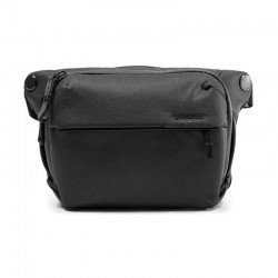 PEAK DESIGN Sac à bandoulière Everyday Sling 6L v2 - Black