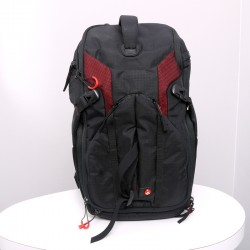 Occasion Manfrotto Pro Light 3N1-26
